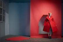 style / by Filipa Térrio
