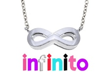 Infinito Collection