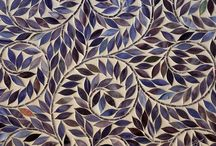 Pattern, Pattern