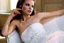 Tu Vestido de Novia / Nuestra colección de Vestidos de Novia tiene más de 350 estilos para alquiler y venta que harán de tu boda un día inolvidable. Tenemos vestidos de novia en todas las tallas y para todos los presupuestos, desde 99 mil colones. Realizamos todos los ajustes y modificaciones a nuestros vestidos.