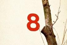 Árvores e outros galhos