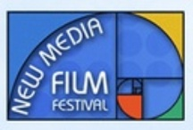 4th Annual New Media Film Festival 2013 / 4th Annual New New Media Film Festival. We are now Accepting submissions to our 17 categories. Over FORTY FIVE THOUSAND DOLLARS in Awards/Prizes. For more info check our site www.newmediafilmfestival.com. Use code JR5 for a special discount. Thank you!