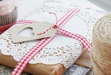 Gift Wrapping | Packaging ❤️