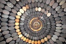 Circle of Stones / by Lucy Pearce