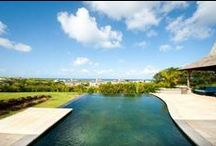 Immobilier Ile Maurice - Real estate Mauritius