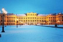 Vienna Vignettes