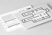.Graphic Design
