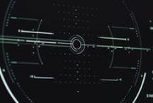 .Interface Design