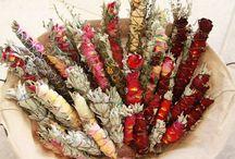 Herb Craft