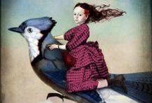 Art: Catrin Welz-Stein