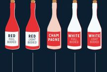 Wine / wines to try, bargain wines, wines perfect for entertaining