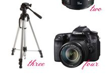 Photography Skillz / photography tips and tricks, photography for beginners, learning DSLR camera