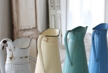 For the Home / Mooie spullen voor thuis