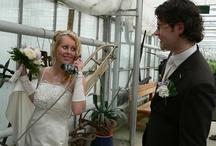 Lia photography: weddings   / Weddings I have helped with