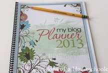 """Blogs, Blogging and All Things """"Bloggy"""" / An assortment of """"ooh! I have to try that!"""" ideas that I have scarfed from other bloggers. Go ahead and scarf from me.  / by Kim Bennett"""