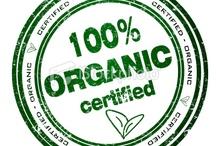 LT Loves Organic