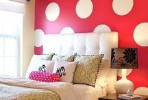 Kids Decor / by Yvonne Johnson