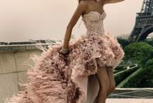 Beautiful clothing / by Constance Brosnan