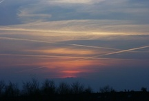 Lia Photography: The Sky