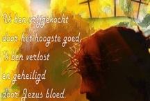 Easter / Pasen