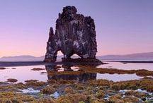 Iceland / All things Iceland, by Wanderful, www.sheswanderful.com!