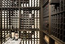 Wine Shop/Restaurant