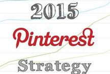 Pinterest for Business / pinterest for business, pinterest tips, pinterest business page, pinterest business account, using pinterest for marketing, how to use pinterest for business, marketing on pinterest