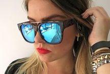 KISSUE Eyewear: Quay Australia
