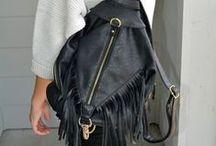 FIRST DIBS: Handbags