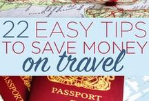 Travel Tips & Pointers