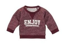 Cadeau kleding jongen / Wat zou ik graag willen dragen? Vraag de maat eventueel even aan papa of mama!