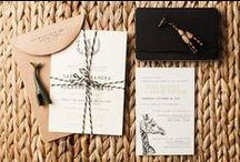 Méldeen | I M A G I N A T I V E  S U I T E S / Founded in 2008, Méldeen specializes and develops luxury brands for weddings and wedding related stationery. See more designs at Meldeen.com.