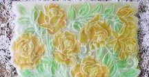 Открытки с цветами / https://ok.ru/profile/552752016352  открытка на день рождения,поздравительная открытка,открытка белоснежная,открытка с цветами,цветы,открытка ручной работы,открытка разноцветная,розовая,голубая,фиолетовая,сиреневая,оранжевая,открытка Сердце,открытка любовь,поздравить маму,поздравить девушку,поздравить любимую,подарить женщине,подарить девушке,подарить открытку,красивая открытка,пергамано открытка,перчмент крафт открытка