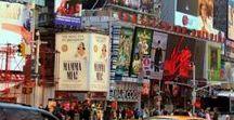 Filme - Movies / Flimmerkiste, Kino, Hollywood und noch viel mehr