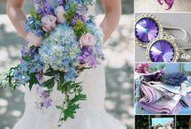 wedding / by Sara Jones