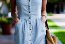 style / by Sara Jones