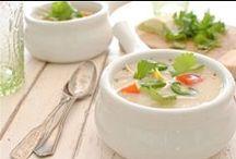 Crock Pot and Make Ahead Meals