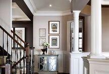 Inspiring Interiors.