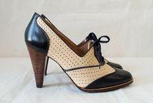 shoes:D