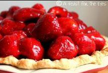 Pie, Pie, My Oh My