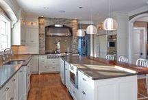 If My Kitchen Had Style