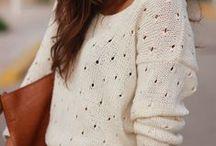 style / by Renata Trevisan