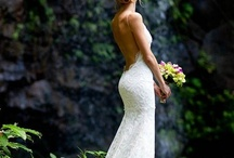 Wedding Inspiration / Weddings,bridal,gown,dress,rings,decor
