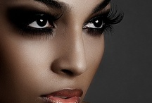 Face is Beat / Everything your makeup bag needs / by MommyNoire