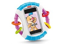 Toys & Tech for Kids / Playtime! / by MommyNoire