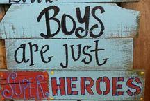 - boyz 2 men