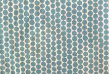 Fabric & Trim