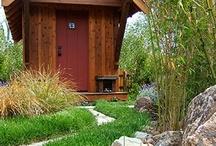Tiny House - Exterior