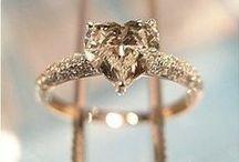 Pretty Jewelry / pretty and cute jewelry / by Miranda Lawton