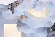 Amazing architecture / by Renata Trevisan